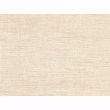 Picture of Essence Cream Linen Texture Wallpaper