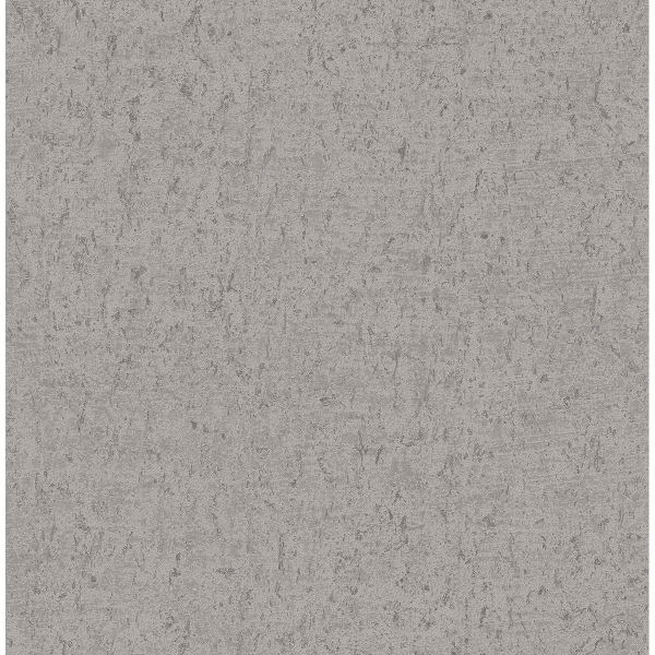 Picture of Guri Grey Faux Concrete Wallpaper