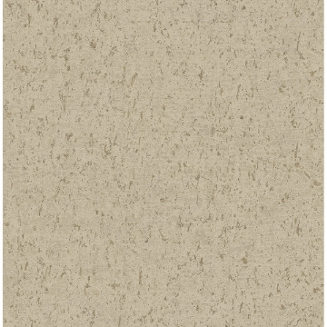 Picture of Guri Beige Faux Concrete Wallpaper