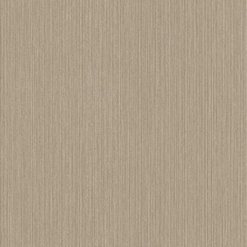 Picture of Crewe Copper Plywood Texture Wallpaper
