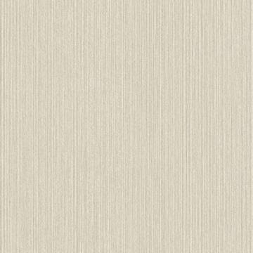 Picture of Crewe Beige Plywood Texture Wallpaper