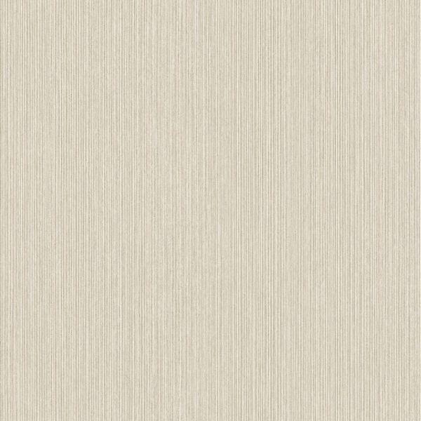 Picture of Crewe Beige Plywood Texture Wallpaper