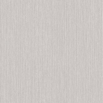 Picture of Crewe Grey Plywood Texture Wallpaper