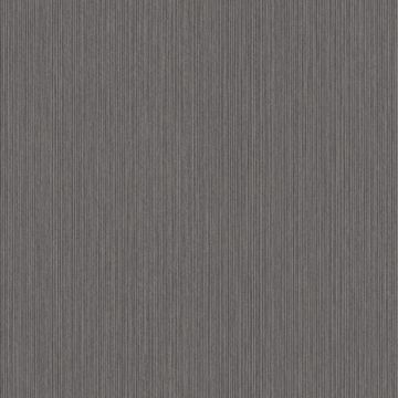 Picture of Crewe Charcoal Plywood Texture Wallpaper