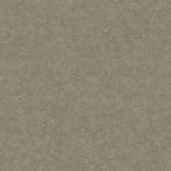 Picture of Duchamp Gold Metallic Texture Wallpaper