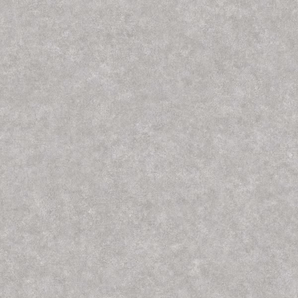 Picture of Duchamp Silver Metallic Texture Wallpaper