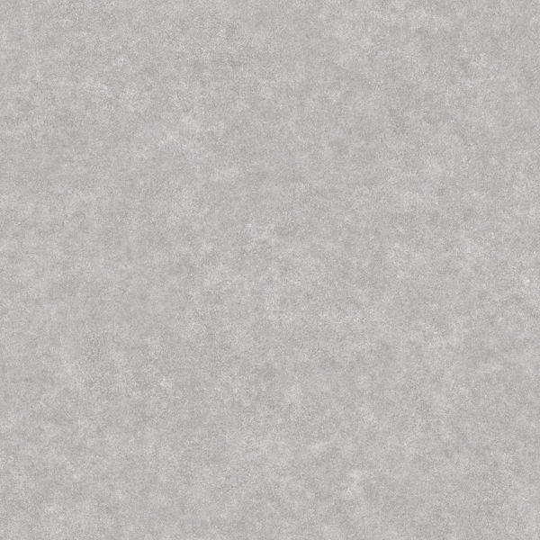 Picture of Duchamp Silver Metallic Texture Wallpaper