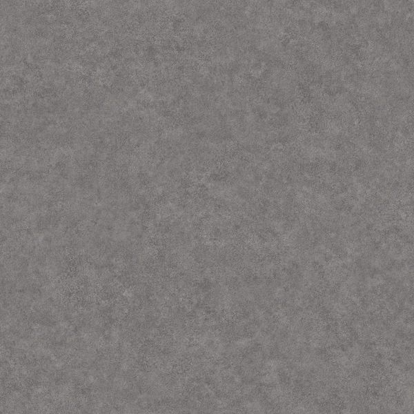 Duchamp Dark Grey Metallic Texture Wallpaper