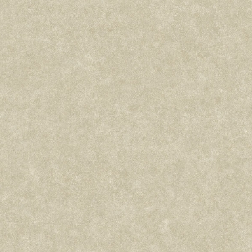Picture of Duchamp Champagne Metallic Texture Wallpaper