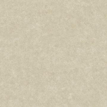 Picture of Duchamp Champagne Metallic Texture Wallpaper