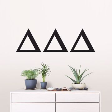 Picture of Delta Wall Art Kit
