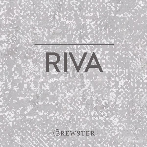 Picture for category Riva