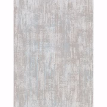 Picture of Winwood Light Grey Distressed Texture Wallpaper
