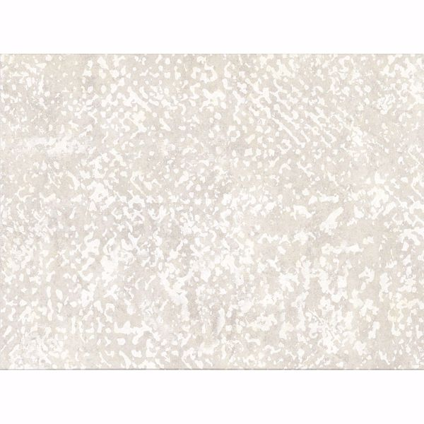 Picture of Everdene Platinum Abstract Texture Wallpaper