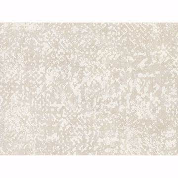 Picture of Everdene Champagne Abstract Texture Wallpaper