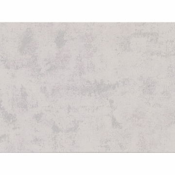 Picture of Quimby Light Grey Faux Concrete Wallpaper