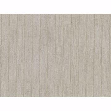 Picture of Ramona Gold Stripe Texture Wallpaper