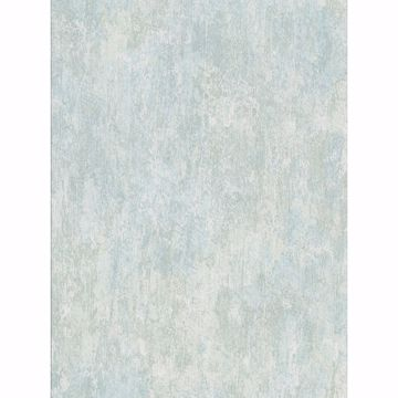 Picture of Cosini Seafoam Texture Wallpaper
