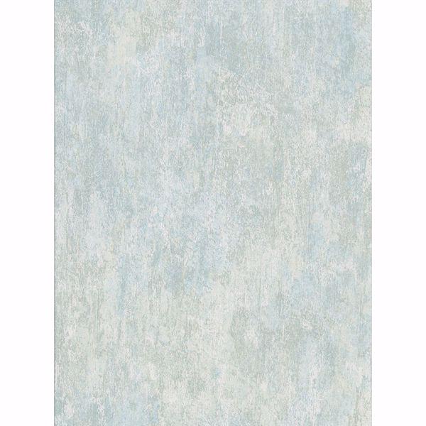 Picture of Cosini Seafoam Texture Wallpaper