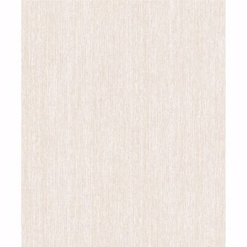 Picture of Dunbar Cream Texture Wallpaper