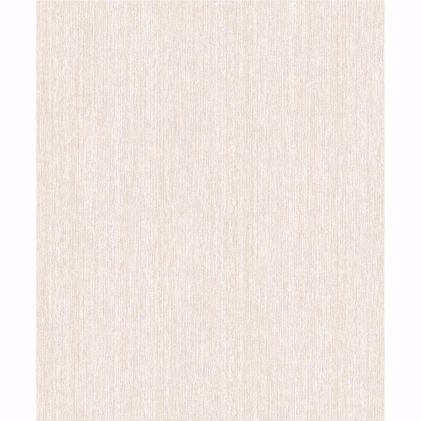 Picture of Dunbar Cream Texture Wallpaper