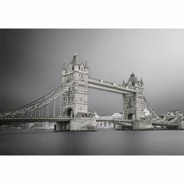 Picture of Tower Bridge London Non Woven Wall Mural