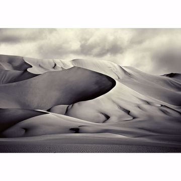 Picture of Vintage Sand Dunes Non Woven Wall Mural
