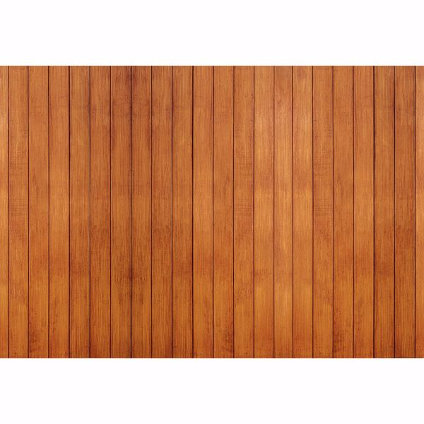 Picture of Wood Texture Non Woven Wall Mural