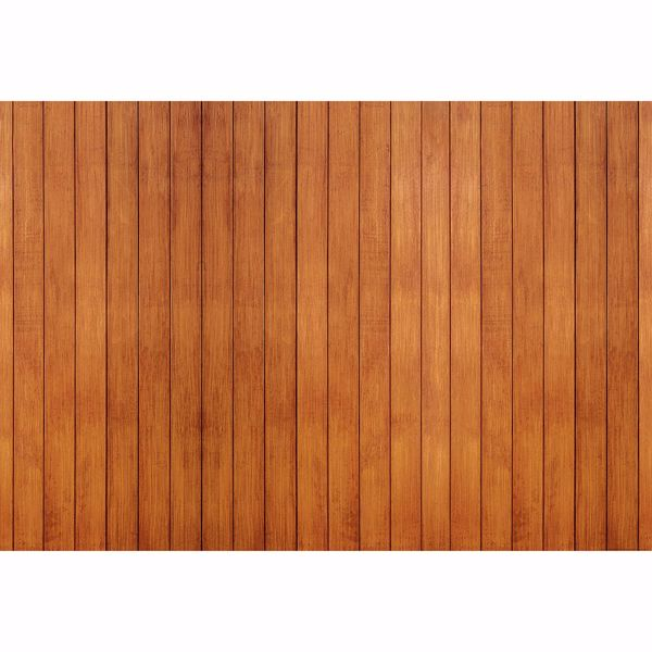 Picture of Wood Texture Wall Mural