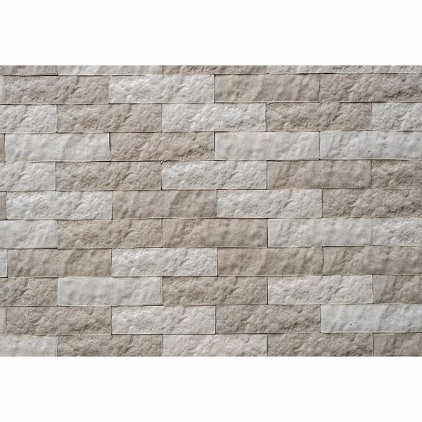Picture of Fine Stone Wall Wall Mural