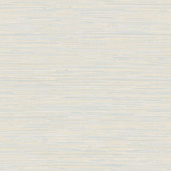 Picture of Sisal Breeze Peel and Stick Wallpaper