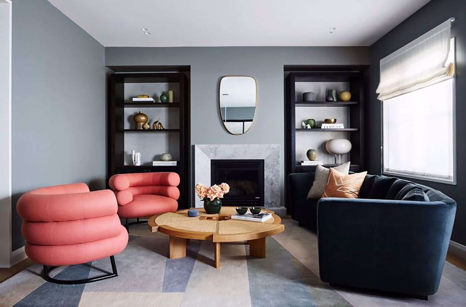 Channel Your Inner Maximalist: More is More Just Got a Whole Lot More Fun
