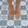 Picture of Myriad Peel & Stick Floor Tiles