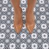 Sevilla Peel & Stick Floor Tiles