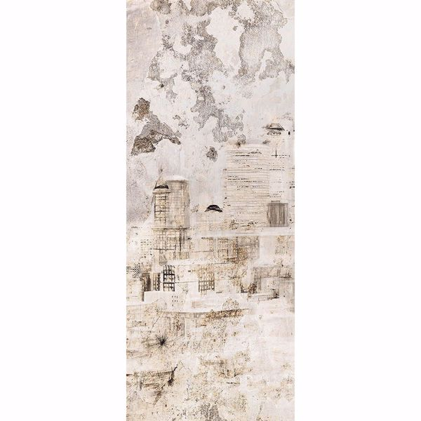 Picture of Citadel Wall Mural