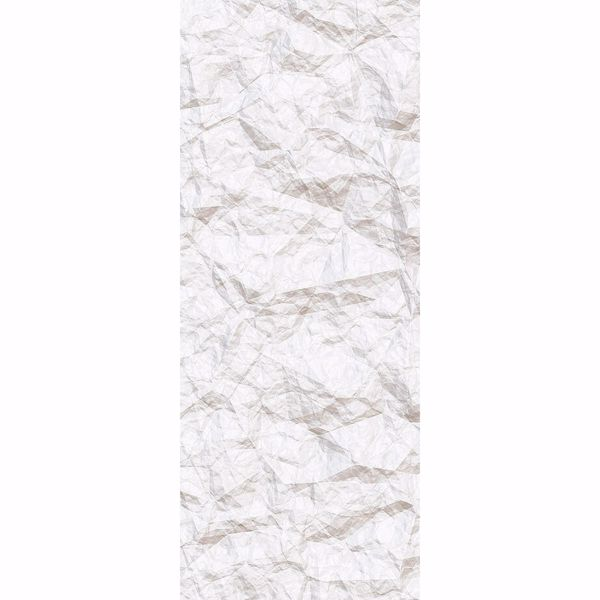 Picture of Crumpled Paper Wall Mural