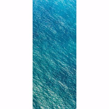 Picture of Soothing Ocean Wall Mural