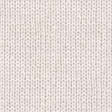 Picture of Hart Cream Chevron Fabric Wallpaper