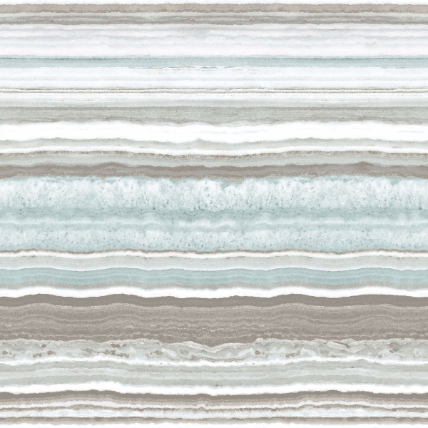 Picture of Matieres Multicolor Stone Wallpaper