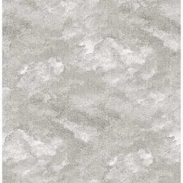 Picture of Bode Grey Cloud Wallpaper