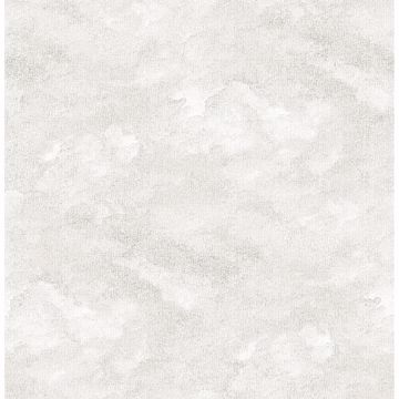 Picture of Bode Light Grey Cloud Wallpaper
