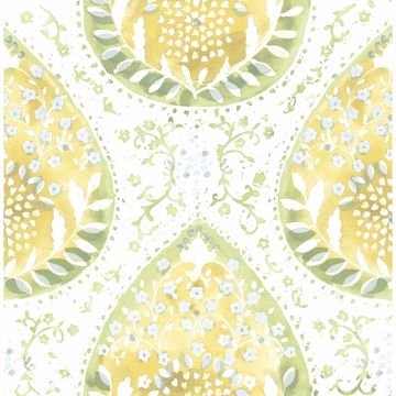 Wallpaper - Brewster Home Fashions