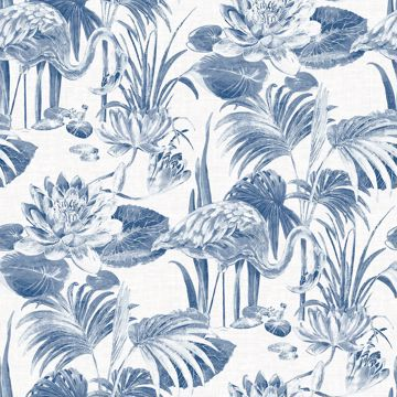 Chinoiserie Wallpaper Chinese Wallpaper Chinoiserie Style