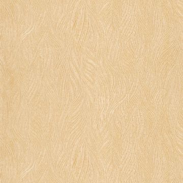 Picture of Nephi Taupe Swirling Texture Wallpaper