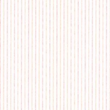 Picture of Liza Peach Stripe Wallpaper