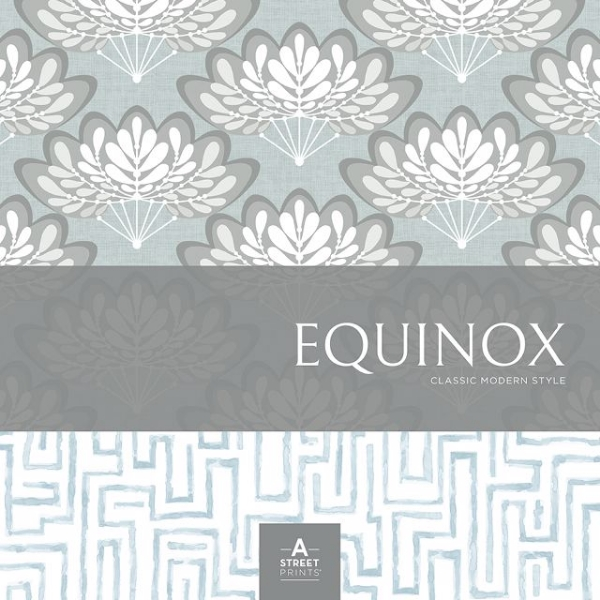 Picture for category Equinox