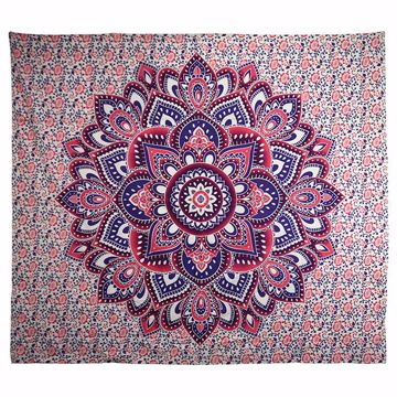 Picture of Myra Wall Tapestry