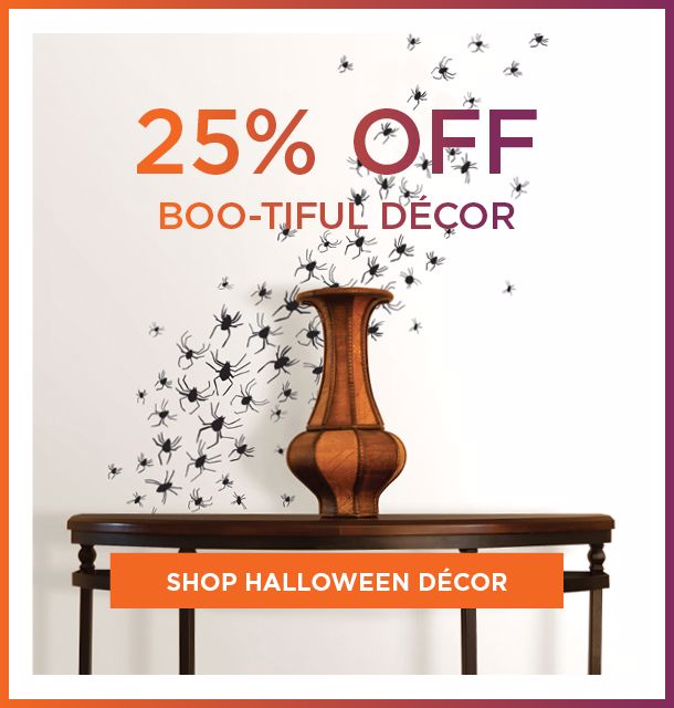 halloween-wall-decals