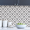 Picture of Algarve Peel and Stick Backsplash