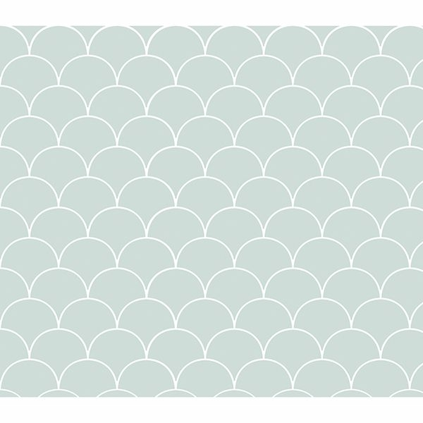 Picture of Porto Tile Peel and Stick Backsplash